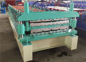 Cangzhou Chaoyi Roll Forming Machine Co., Ltd
